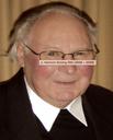 Fr. Heinrich Sicking
