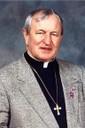 Fr. Stanisław Błaszkowski OMI (1979 ~ 1981)