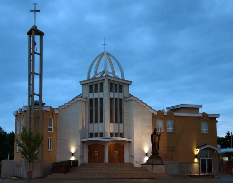 Holy Rosary Parish.jpg