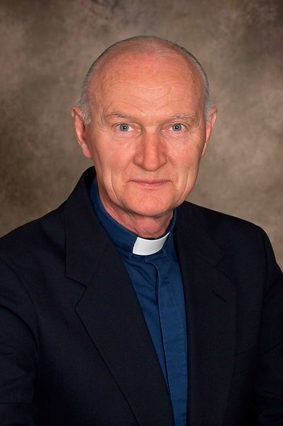 o. Francois Dyjak OMI (1992 ~ 2007)