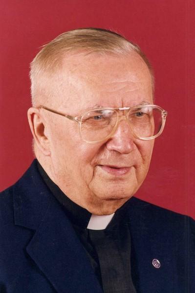 o. Jan Sajewicz OMI (1981 ~ 1983)