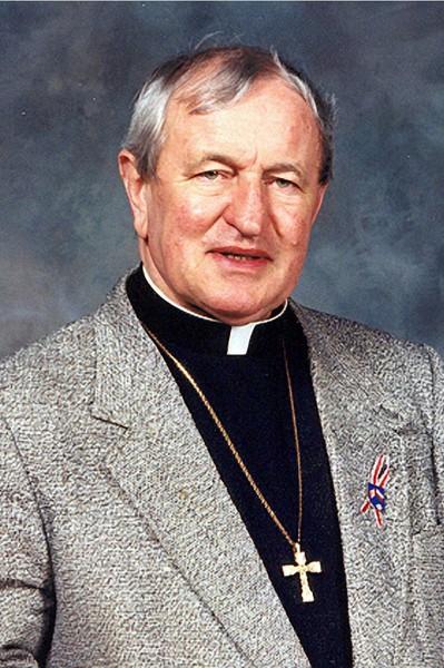 o. Stan Błaszkowski OMI (1979 ~ 1981)