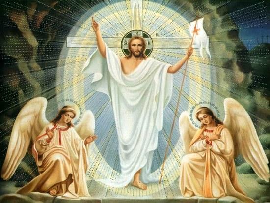 Zmartwychwstanie.jpg