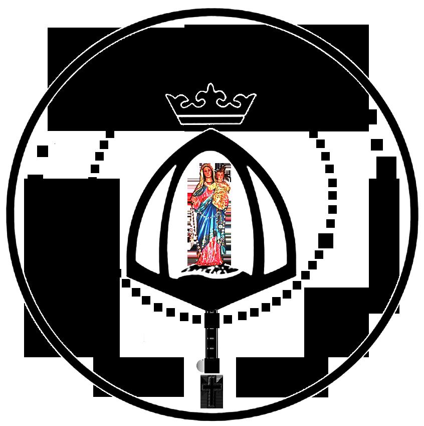 logo parafii.png