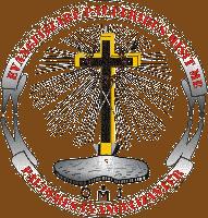 OMI Logo 14